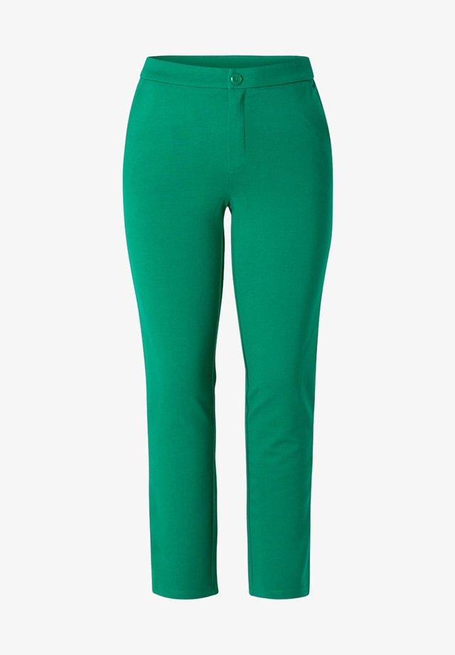 YMKE - Chino - bright green