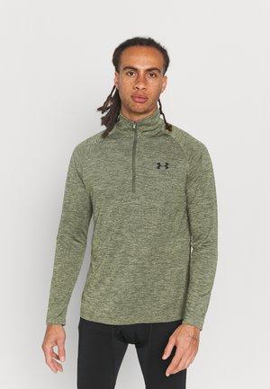 Treningsskjorter - khaki