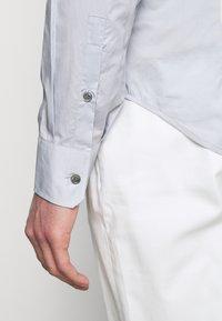 Emporio Armani - SHIRT - Formal shirt - light blue - 3