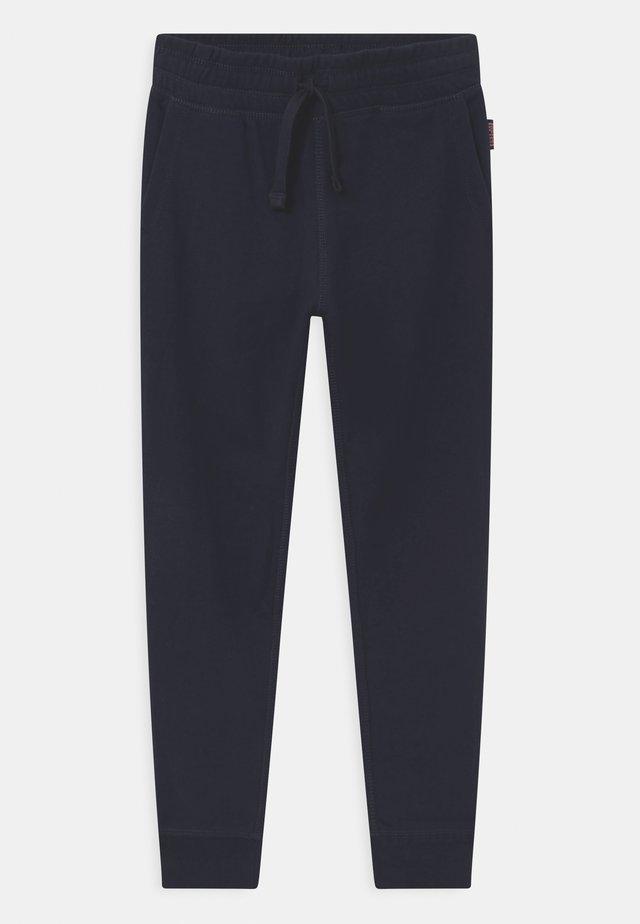 Pantaloni sportivi - sky captain