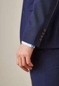 Next - Giacca elegante - blue - 5