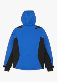 Killtec - MYLO  - Lyžařská bunda - blau - 1
