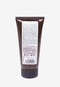 Phytorelax - VEGAN & ORGANIC COCONUT - NOURISHING HAND CREAM  - Hand cream - - - 1