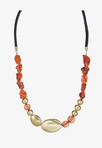 MAX&Co. - Necklace - red - 4