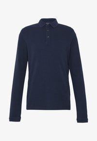 Michael Kors - GARMENT DYE - Polo shirt - midnight - 3