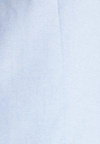 Esprit - CHAMBRAY - Blazer - light blue - 5