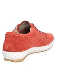 Legero - Chaussures à lacets - autumnorot - 7