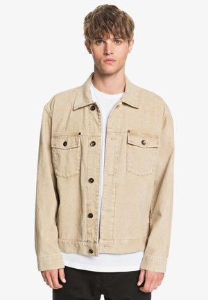 PETROLINA - Summer jacket - plage