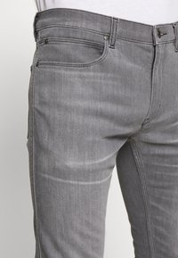 HUGO - Jeans Slim Fit - medium grey - 3