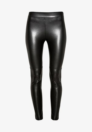 ESTELLA  - Leggings - Trousers - black