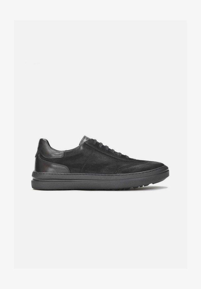 TYGO - Sneakers laag - black
