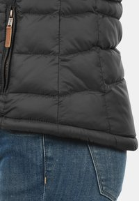 Blendshe - CORA - Winter jacket - phantom grey - 5
