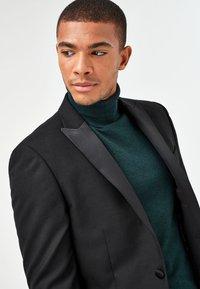 Next - Blazer jacket - black - 3