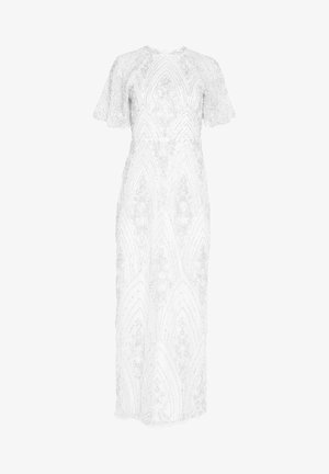 GRACY - Robe de cocktail - white