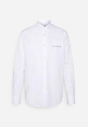 TOWOC - Košile - white