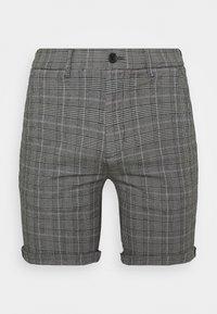 River Island - Shorts - grey - 0