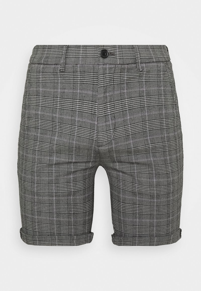 River Island - Shorts - grey