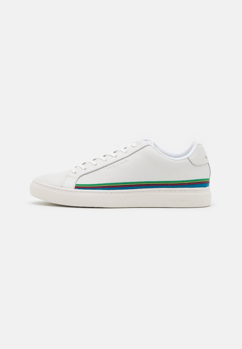 PS Paul Smith - REX - Trainers - white