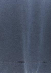 Esprit - TEE - Jednoduché triko - navy - 2