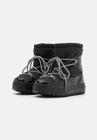 Glamorous - Snowboots  - black - 2