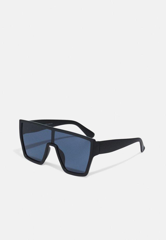 ONSSUNGLASS UNISEX - Sluneční brýle - black