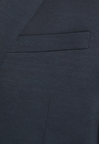 Only & Sons - ONSELIJAH CASUAL - Suit jacket - dark navy - 5