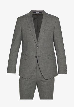 Kostuum - grau