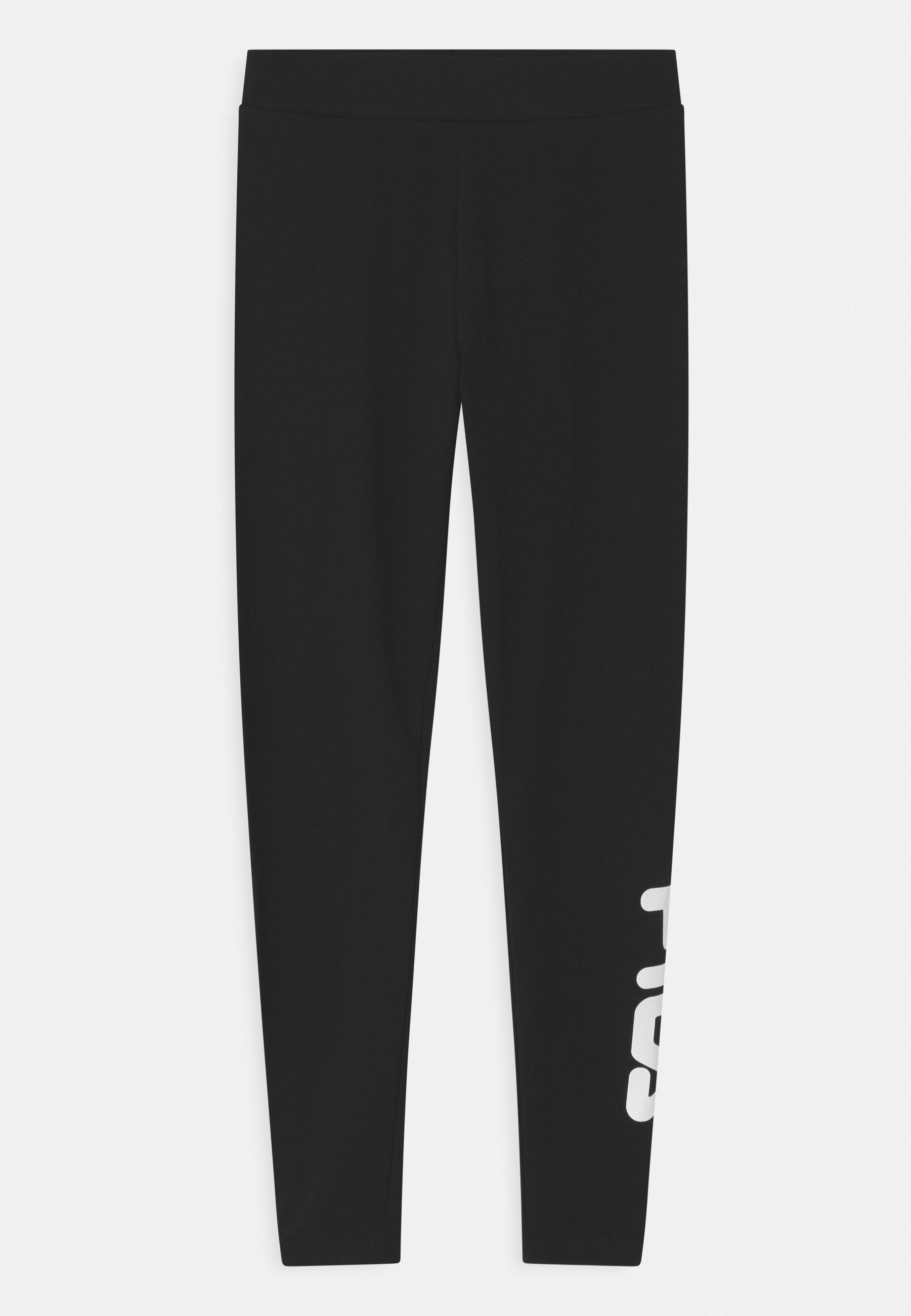 Kids FLEX  - Leggings - Trousers