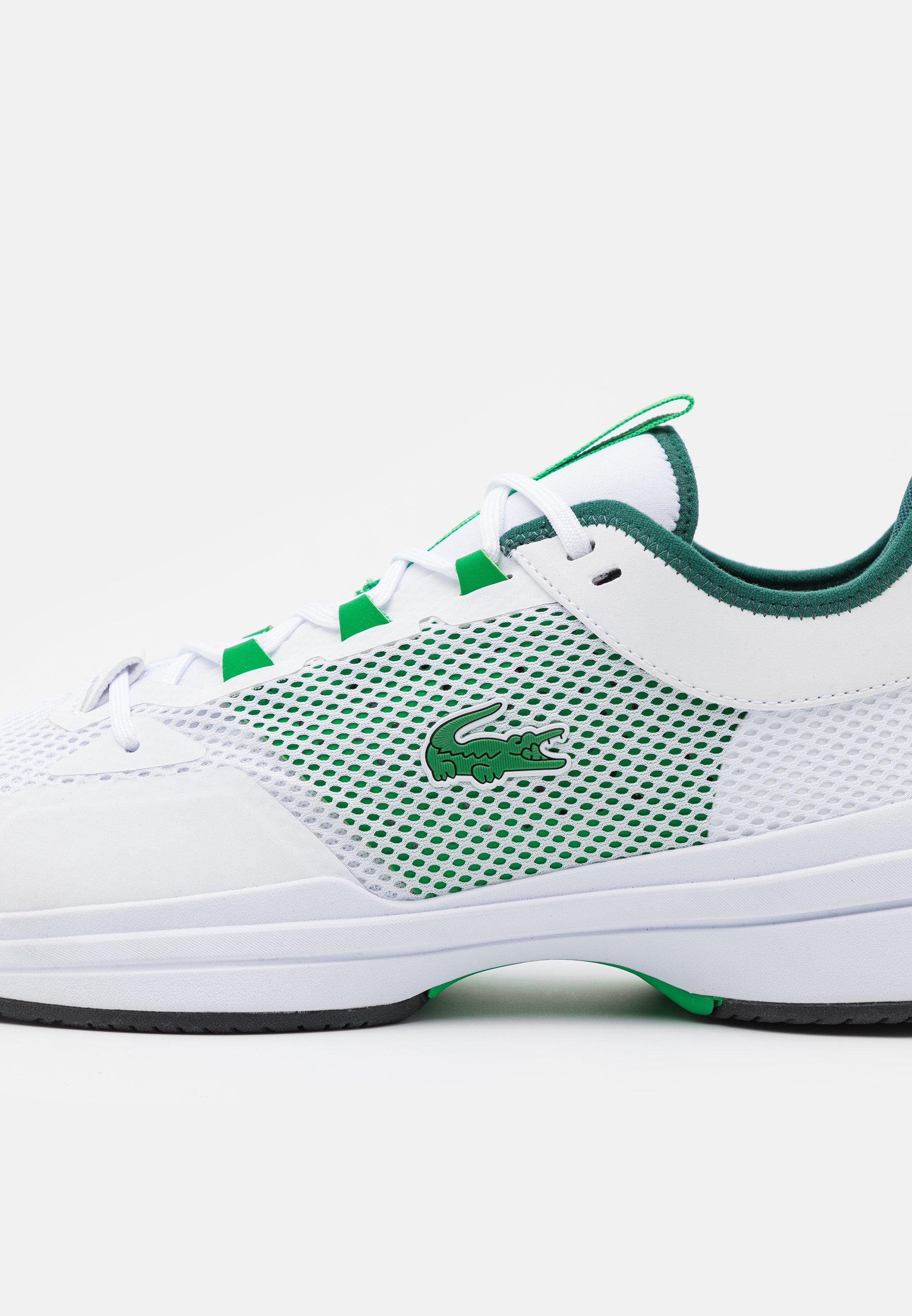 Herrer AG-LT 21 - Tennissko til multicourt
