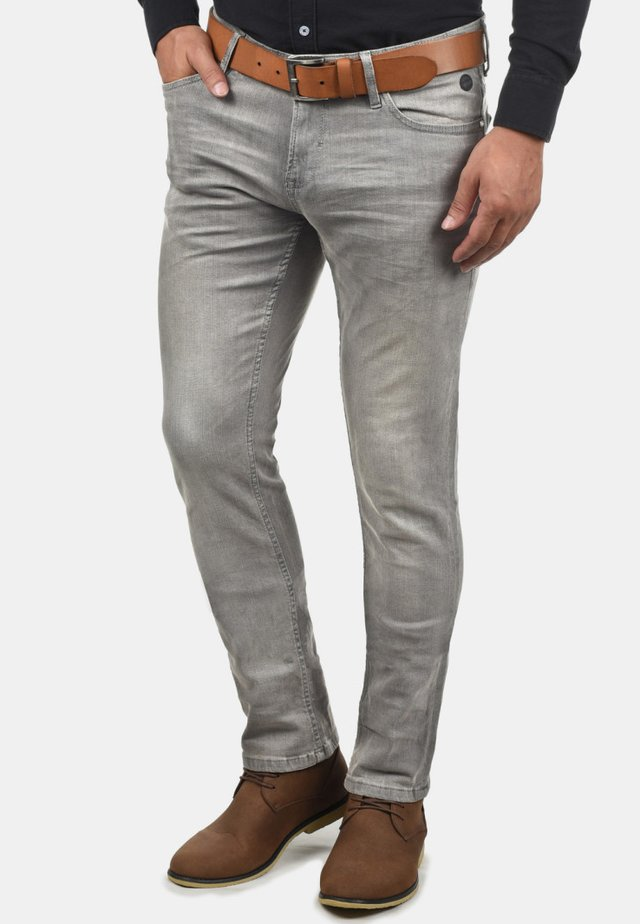 PICO - Slim fit jeans - grey