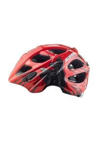 Alpina - ROCKY - Helmet - star wars - 2