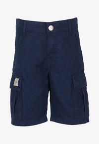 Band of Rascals - Shorts - navy - 0