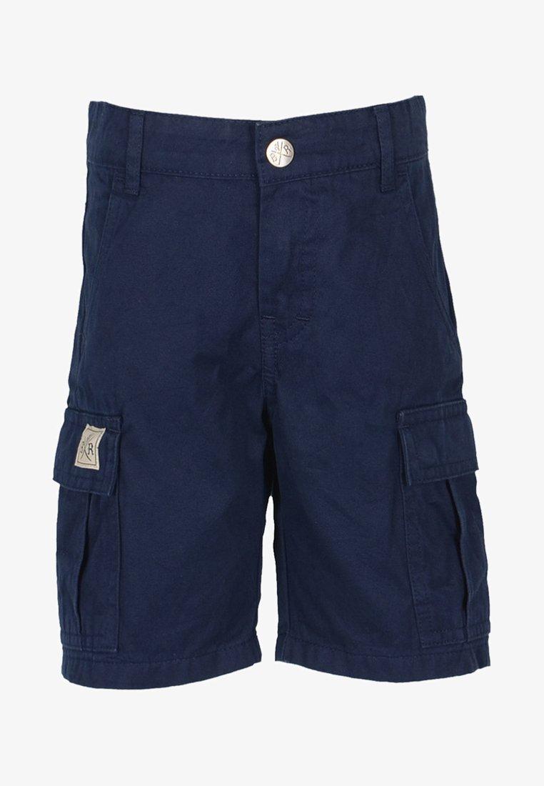 Band of Rascals - Shorts - navy