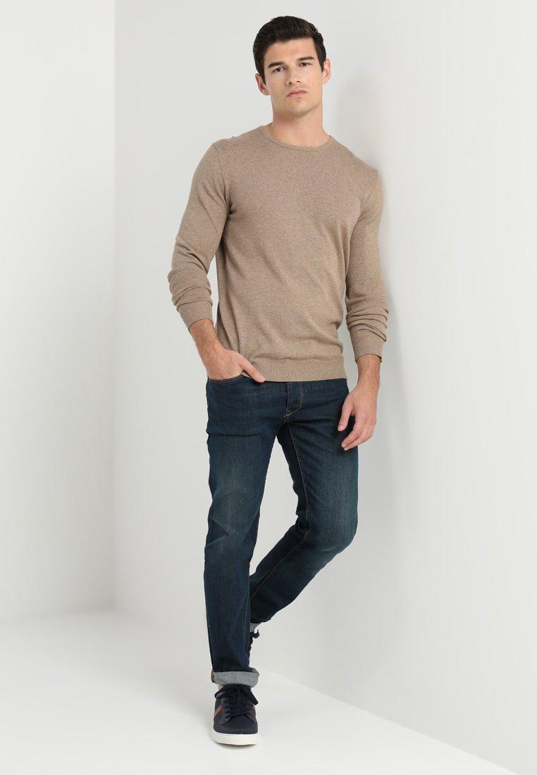 Men JOHN - Slim fit jeans