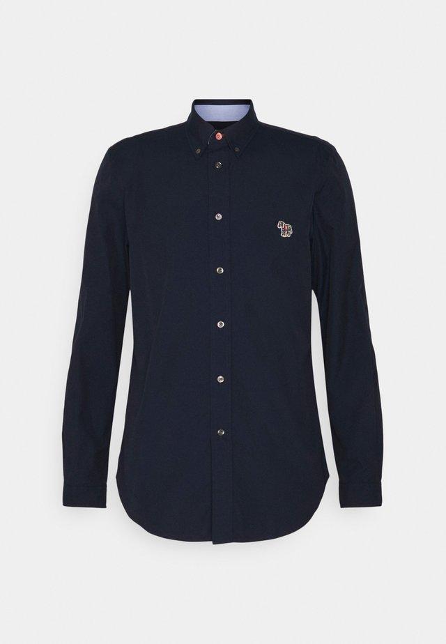 TAILORED  - Shirt - dark blue