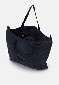 ARKET - UNISEX - Shopping bag - blue - 2