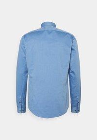 Michael Kors - STRUCTURE - Formal shirt - delft - 1
