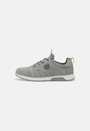 ARIA - Trainers - grey