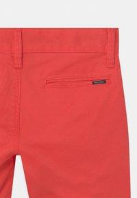 Hackett London - Shorts - hibiscus - 2