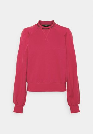 F-TULIP - Sweatshirt - pink