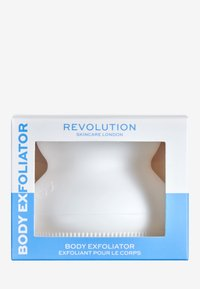 Revolution Skincare - BODY EXFOLIATOR - Bath & body - - - 3