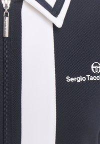 Sergio Tacchini - FRANCES - Button-down blouse - night sky - 2