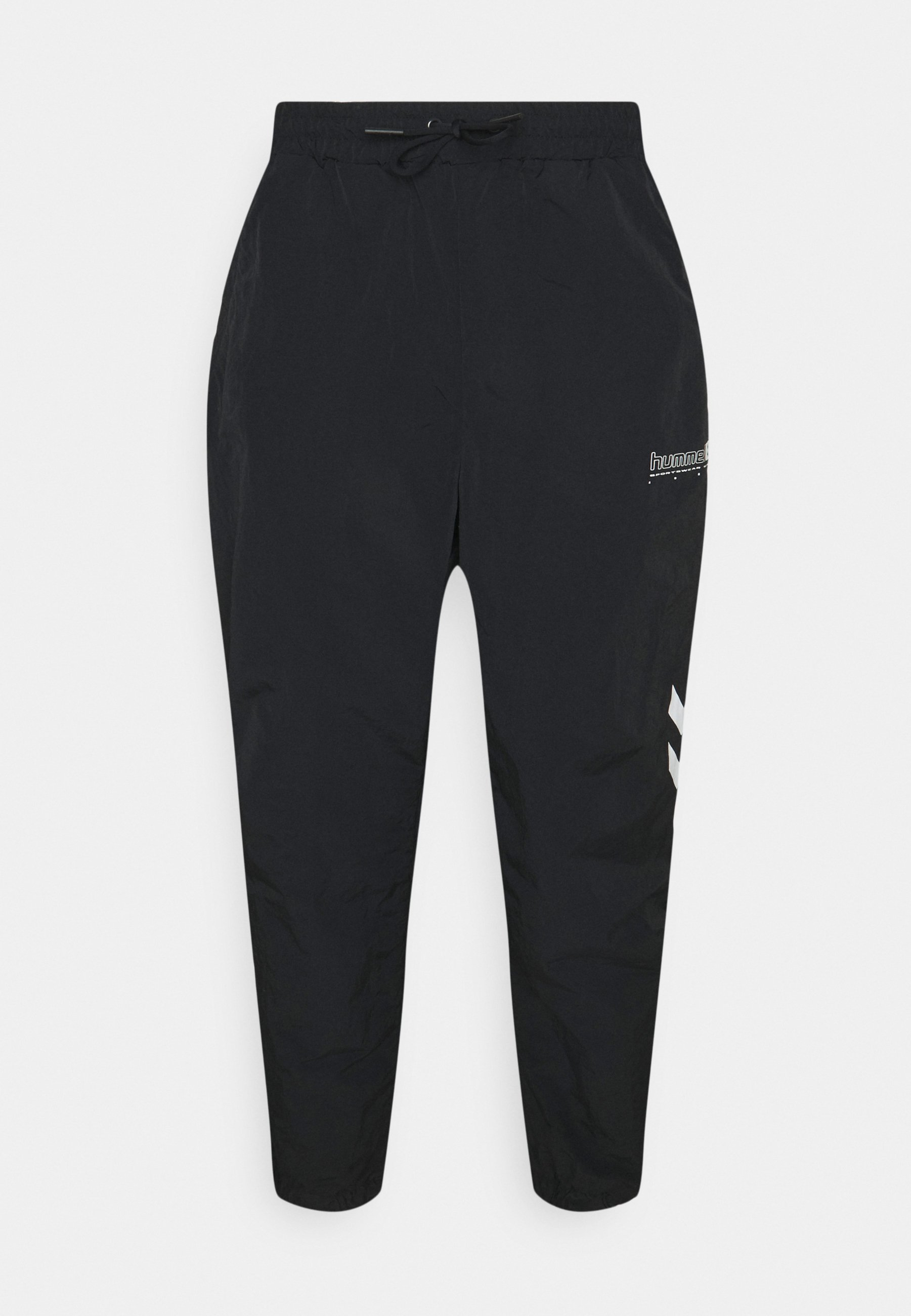 Herrer MUSA REGULAR PANTS - Træningsbukser