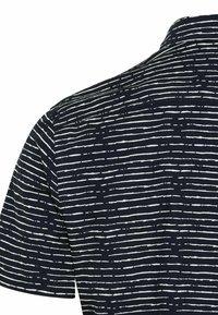 camel active - Shirt - dark blue - 8