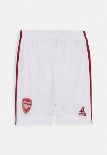 ARSENAL FC AEROREADY FOOTBALL SHORTS