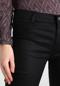 comma - Trousers - black - 4