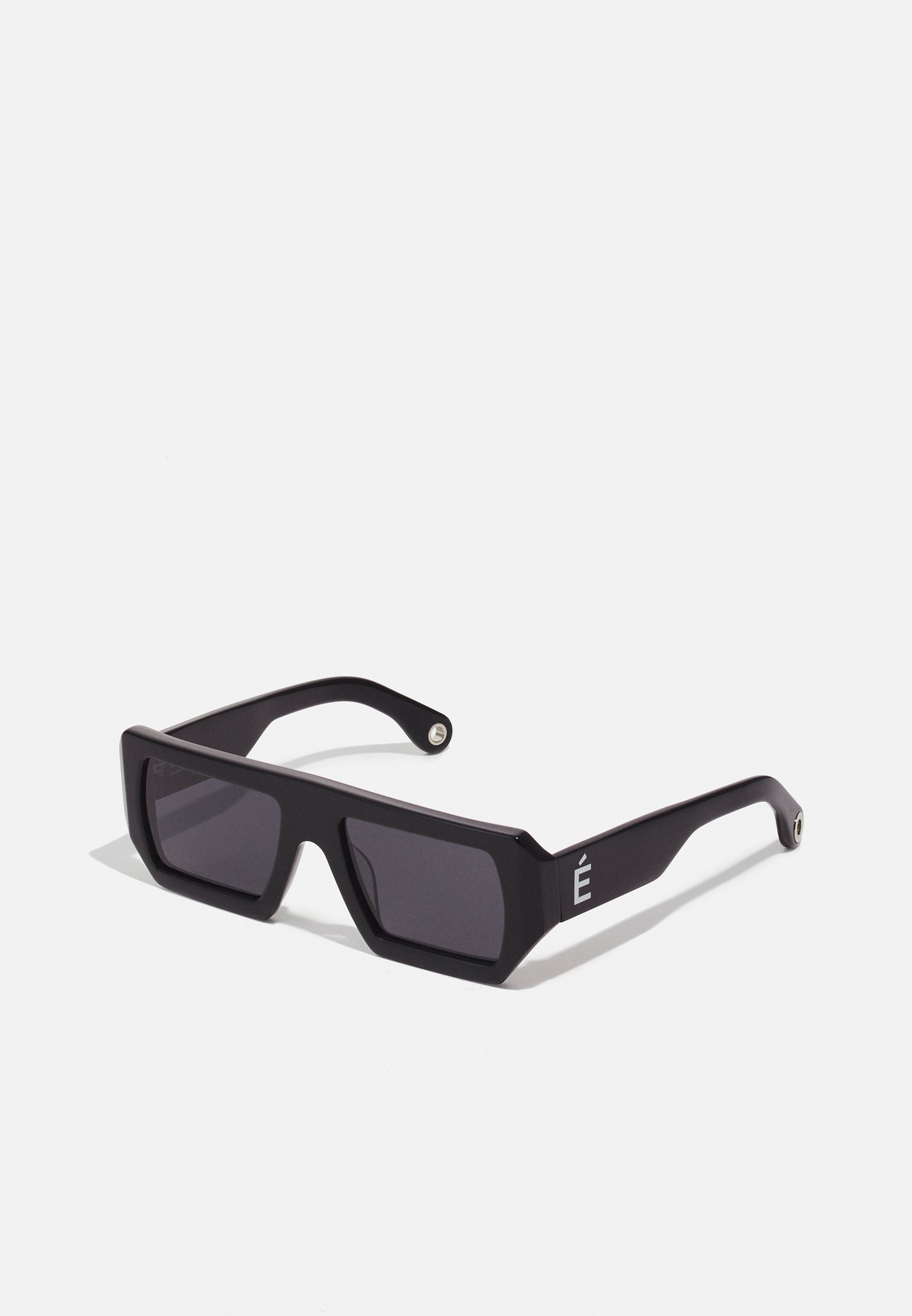 Hombre SAUVAGE UNISEX - Gafas de sol