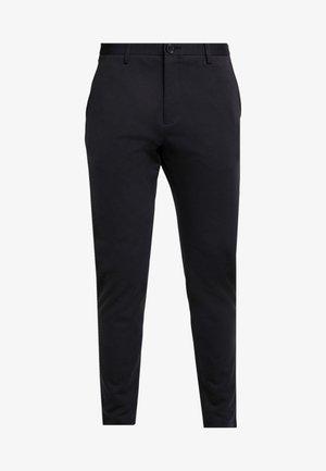 Pantaloni - dark navy