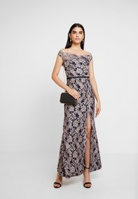 Sista Glam - GISELLE - Occasion wear - multi - 2