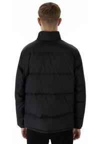 Levi's® - Winter jacket - jet black - 1
